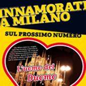 005_Innamorati a Milano ep