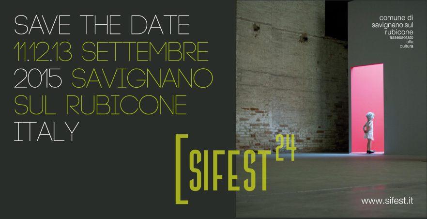 SIFest 2015
